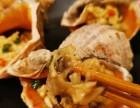 孤独的美食家:清焖生蚝偏门又好吃!吃货不可错过