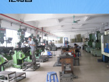 长期供应 大型齿轮冲压模具制造 复合精密模具制造