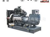 150kw柴油发电机组 道依茨150千瓦电调柴油机  发电机组