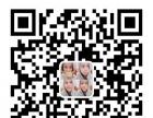 深圳会计做账培训班 南山区税务软件实训培训