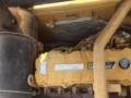 卡特彼勒 336D/336DL 挖掘机         (手续齐