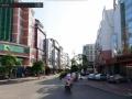 新涵大街教育中心附近店面53.5平58万
