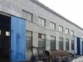 桓台果里东边厂房出租