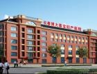 长春博大喜宝妇产医院汇集了吉林省内多名医疗专家