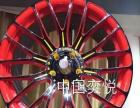 轮毂翻新改色 彩绘 轮毂喷镀加盟 汽车美容