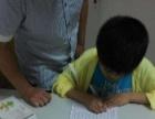 扬州画画培训少儿绿孔雀美术提升培训学校启蒙绘画培训