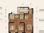 天鹅湖,凯旋门豪装三房,全新家具,拎包入住,享受品质生活