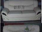 海南专业家具维修,沙发翻新,安装,辛苦钱有限公司为您服务