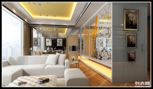 住宅装修设计