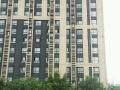 胖东来 人民路翡翠城东临公园九号 写字楼 122平米