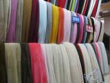 福禄针纺专业生产绒布:舒棉绒升级版北极绒,棉花绒,超柔短毛绒