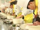学西餐选哪所烹饪学校好 青神中等职业学院