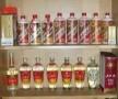回收礼品、冬虫夏草、名酒.老酒.洋酒、中草