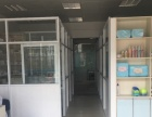 南京桥北宠物医院