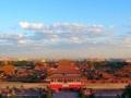 北京非常6+1深度游北京纯玩四日