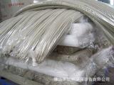 厂家直销PP塑条 包装塑料焊条 优质焊条 圆焊条