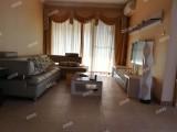 雅居乐新城英伦花园 2室 2厅 81平米 整租