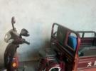 摩托三轮车面议