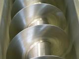 螺旋输送机厂家哪个公司的好选出螺旋输送机,赢得消费者的信任