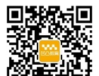 淮南凹凸教育新概念英语培训