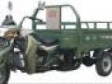 建设JS200ZH-3铁甲战士(三轮互换) 摩托三轮车