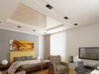 室内装修,阳台、卫生间、屋顶维修防水补漏