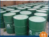 淄博厂家直销 优质纯苯 国标级石油纯苯 精苯 品质保证 价格优惠