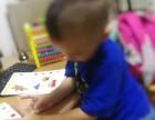 快速识字 拼音 思维训练 七田阳光全脑开发