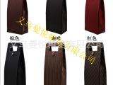 【曼悦】红酒袋/红酒皮袋/双只红酒手提袋/皮质酒袋/红酒包装袋子