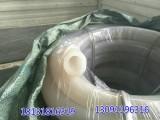 河北衡水厂家直销硅胶挤出产品 工业级硅胶管