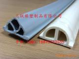 供应 各种防水橡胶条 橡塑条 硅胶条 复合条防尘橡胶条