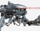 机械设计有限元分析培训 广州天河 一对一教学包学会