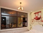 舒适的酒店式公寓 超低的房价 还在等什么?