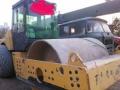 潮州个人急转自用二手22吨压路机徐工20吨26吨振动胶轮压路