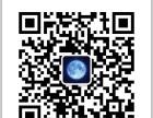 哈尔滨柳特轿运车出租,手续齐全,带牌送1年交强险+商险!