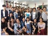 深圳后海专业学钢琴 少儿学钢琴