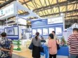 2021第十三屆上海國際化工環保展覽會,石油化工配套設備展