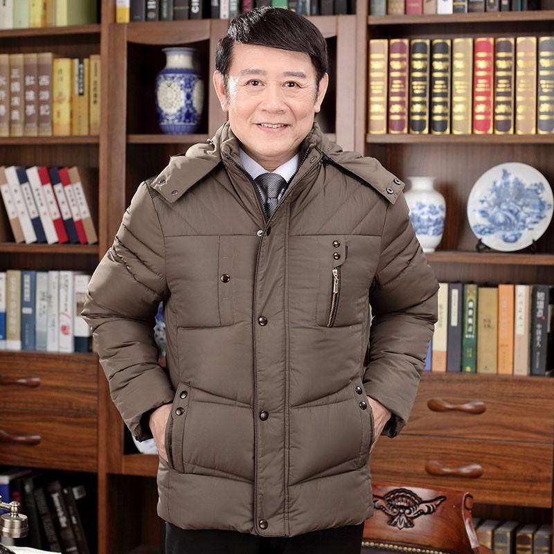 34.8块全新男装原单尾货棉服 独立包装 无次品 厂家批发