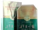 龙峡茶业 龙峡茶业加盟招商