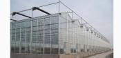 潍坊蔬菜温室-潍坊温室大棚厂家
