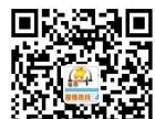 沧州绘图仪维修