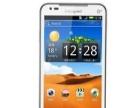 酷派HTC高端,联想小米三星杂牌子手机想换什么都行