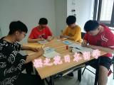 郑州高新区樱之花高考日语课程,暑假班优惠大放送
