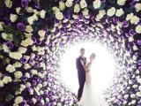 黄州婚纱摄影1997原创摄影教新娘冬季如何挑选婚纱礼服