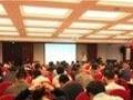 二级建造师职业培训杭州学天教育