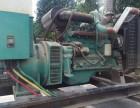 扬州发电机回收,发电机设备回收