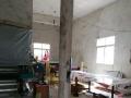 发展路 高新区 厂房 220平米
