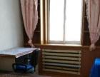 塔湾急租安居园3 2室1厅70平米 精装修 年付