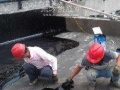 台州万家防水工程,厂房,屋顶,地下室,卫生间,厨房