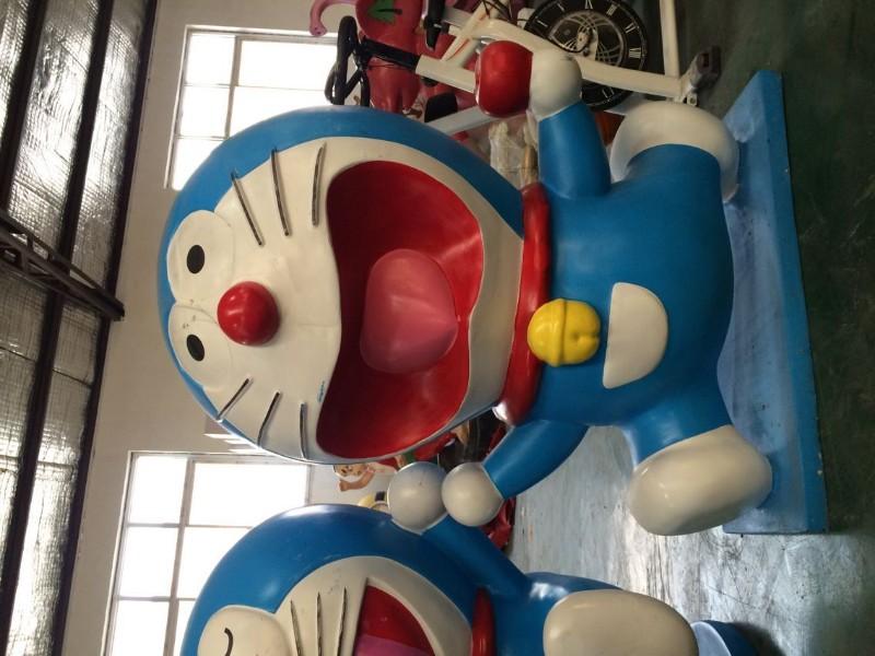 狗年大吉 吉祥狗狗模型出租 北京酷酷狗狗雕塑出售生产